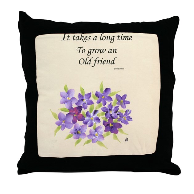 the profile on the pillow a poem Learn how to write a poem about pillow and share it login register help  poems / pillow poems - the best poetry on the web  open profile in new window.