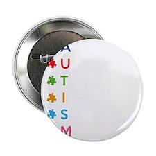 "autismMyst1B 2.25"" Button"