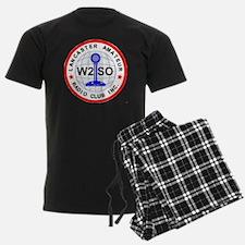 Lancaster Amateur Radio Club Pajamas