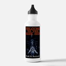 Scott M. Goriscak Welc Water Bottle