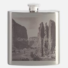 canyondchsq2 Flask