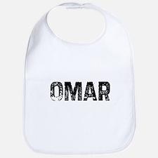 Omar Bib