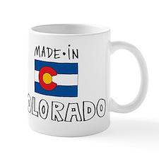 colorado-01 Mug