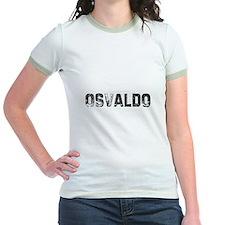 Osvaldo T