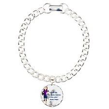 lyndon eds awareness Bracelet