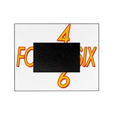 Four and Six Picture Frame