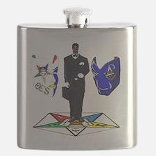 masonoes Flask