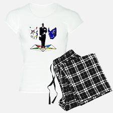 masonoes Pajamas
