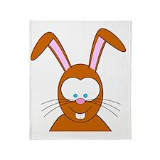 animals-31282_1920 Throw Blanket