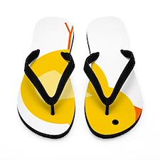 baby-48268 Flip Flops