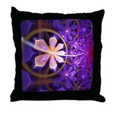 pf_gel_mousepad_647_H_F Throw Pillow