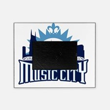 Music City Picture Frame