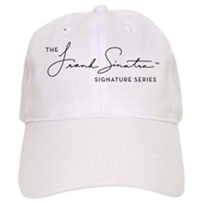The Frank Sinatra Signature Series Cap