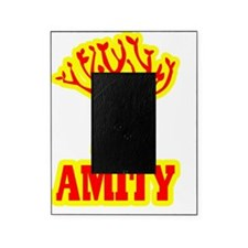 Amity Faction Tree Picture Frame