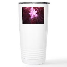 pf_2_coin_purse_front Travel Mug