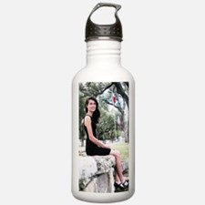 kayleigh Water Bottle