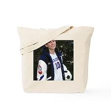 kayleigh Tote Bag