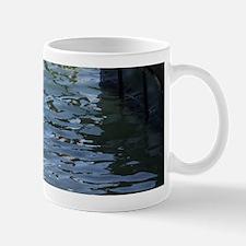 Help Us Mug
