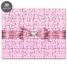 Princess Style Puzzle