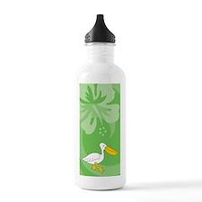 Pelican Iphone 4 Switc Water Bottle