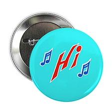 Hi Records Button