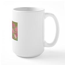 Chrysanthemums Mug