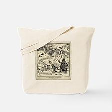 The original Star Wars? Tote Bag
