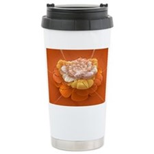 bd_sticker_rectangle_h_ Travel Mug