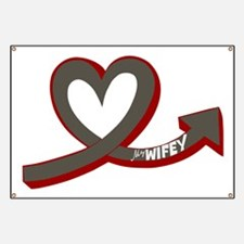 My Wifey Banner