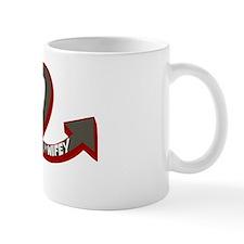 My Wifey Mug