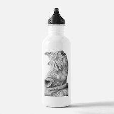 Black Rhino Nexus Phon Sports Water Bottle