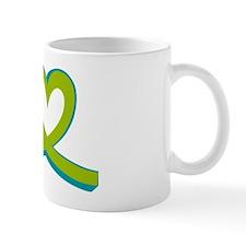 My Hubby Mug