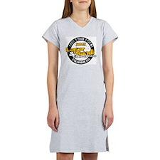 Loper  Randi Circle Women's Nightshirt