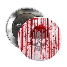 "skull shower curtain 2.25"" Button"