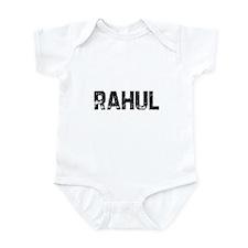 Rahul Onesie