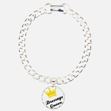 dressage Bracelet