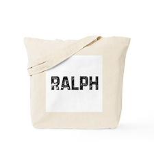 Ralph Tote Bag