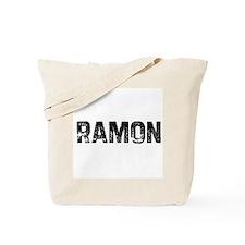 Ramon Tote Bag
