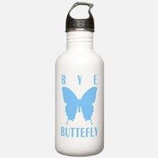 lbl_bye Water Bottle