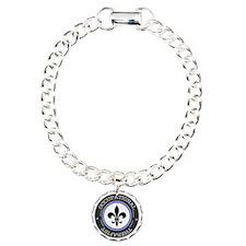 Occupational Therapist R Bracelet