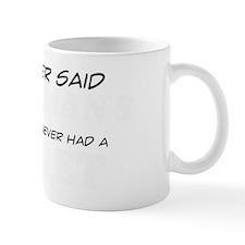 Ferret Designs Mug