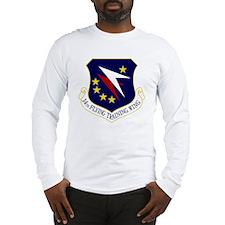 14th FTW Long Sleeve T-Shirt