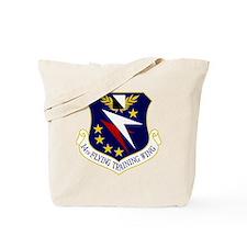 14th FTW Tote Bag