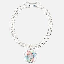 BBT Atom Bracelet