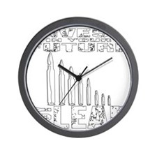 blk_Invest_Future_Buy_Lead Wall Clock