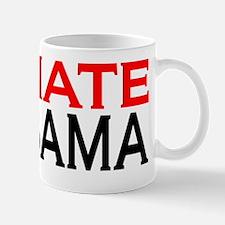 IHateObama Mug
