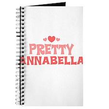 Annabella Journal