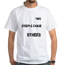 Steeple Chase Designs Shirt