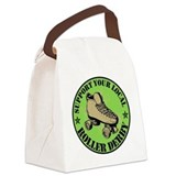 Roller derby Lunch Sacks