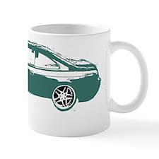 240SX SE Mug